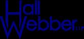 HallWebber_Logo_Blue_large